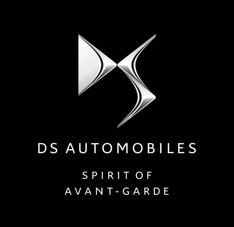 DS Automobiles - Spirit of avant-garde