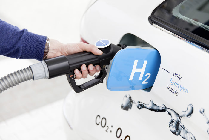 Frankfurt-and-Wiesbaden-New-Hydrogen-refuelling-stations-link-north-and-south-Germany