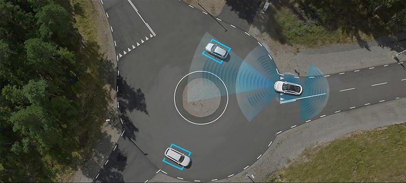Autoliv ALV-vision-and-radar-sensors