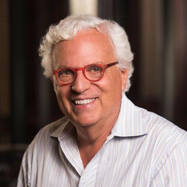 Rob Kleinbaum, GM Technical Fellow, Senior Delivery Lead, Advanced Analytics, GM IT, General Motors