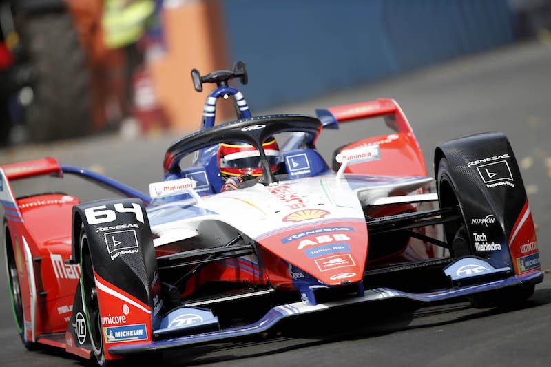 Formula-E-Mahindra-Racing