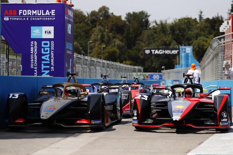 Formula E Santiago Chile_800