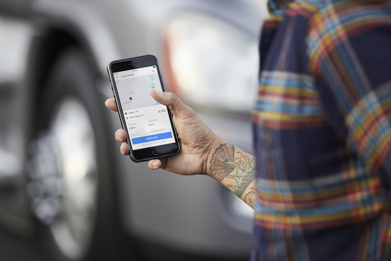 Usage Restrictions: Downloaded media may only be used when featuring the Uber product, or used to illustrate an article or feature about Uber.