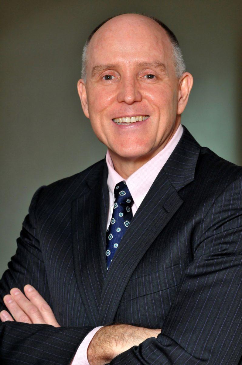 Paul Scanlan