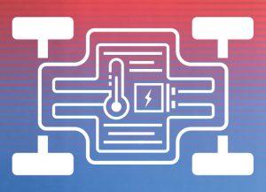 dlhBOWLES EV thermal management