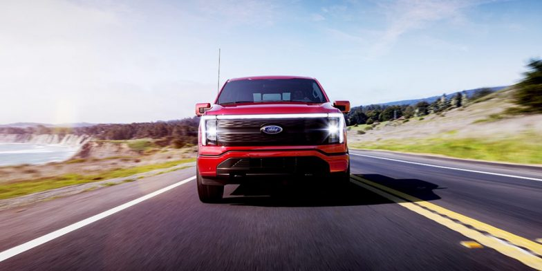 North America's new vehicle market: prospects to 2025 and beyond